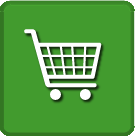 boutiques en ligne du réseau #ventedetout